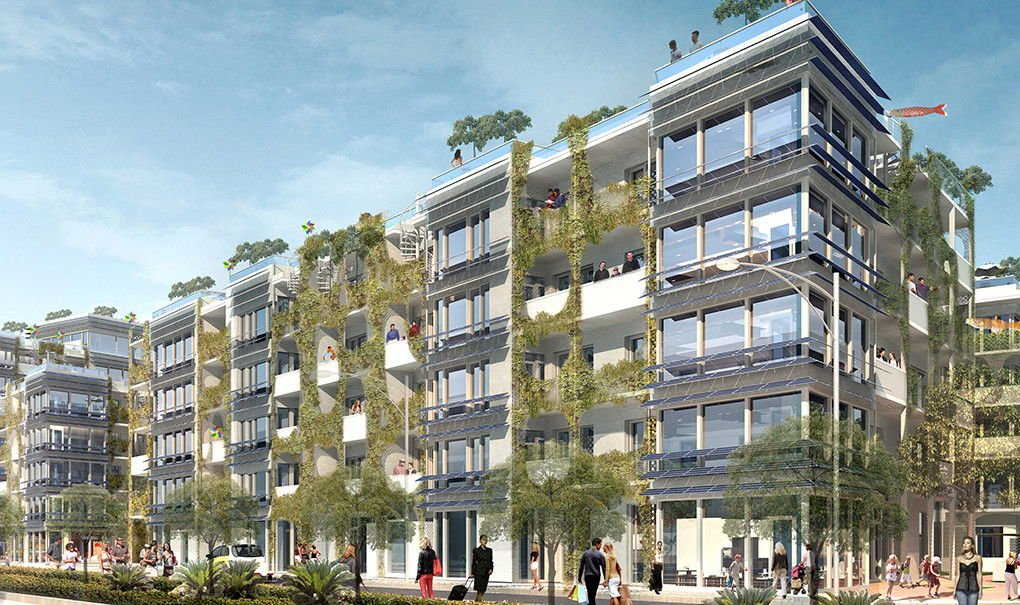 heidelberg-village-frey-architekten