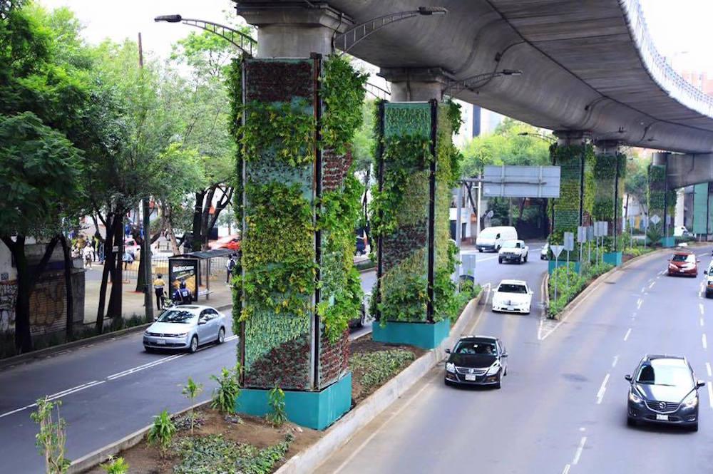 jardin_vertical-viaductos-mexico