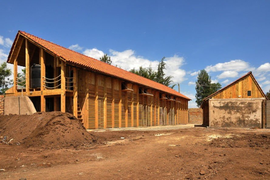 orfanato-kenia