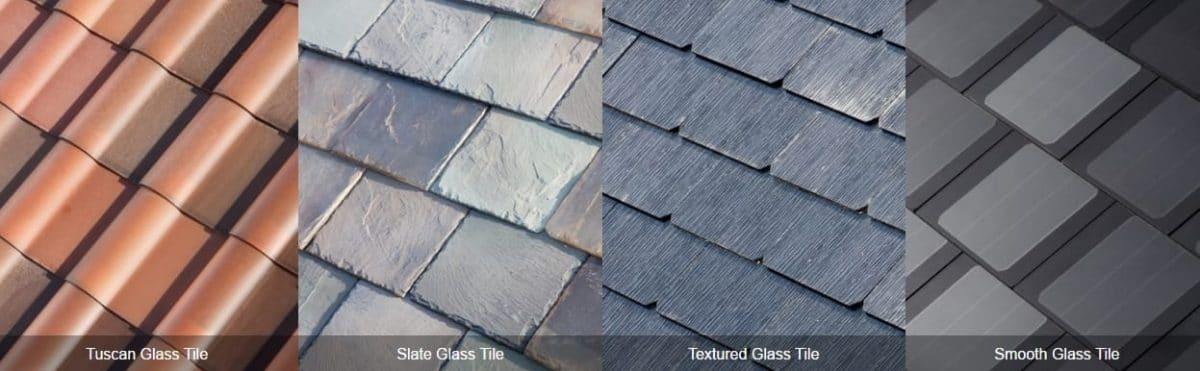techos-solares-tesla-tile