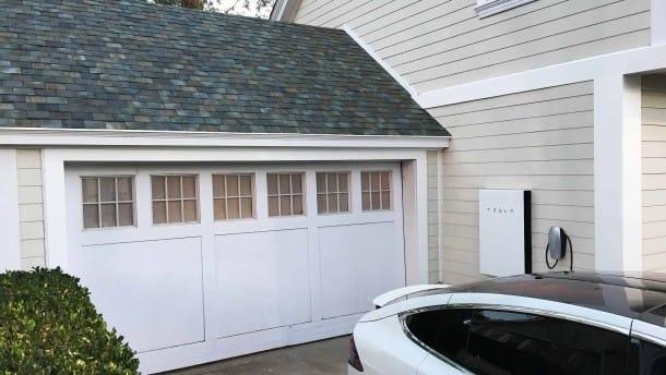 techos-solares-tesla1