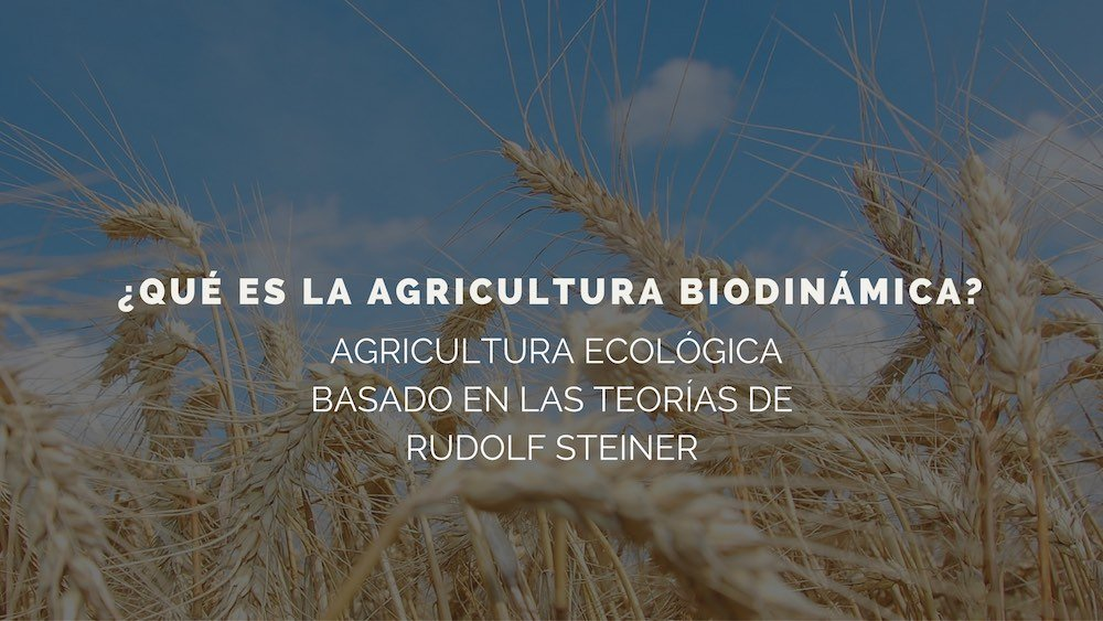 Agricultura-biodin%c3%a1mica
