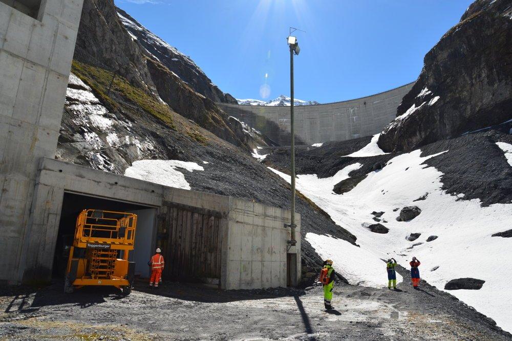 hidroelectrica-subterranea-suiza5