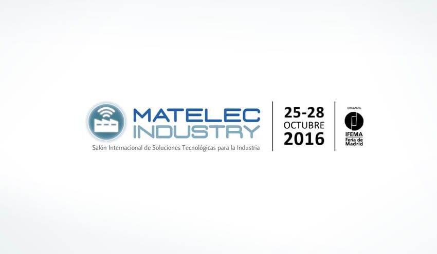 matelec-industry