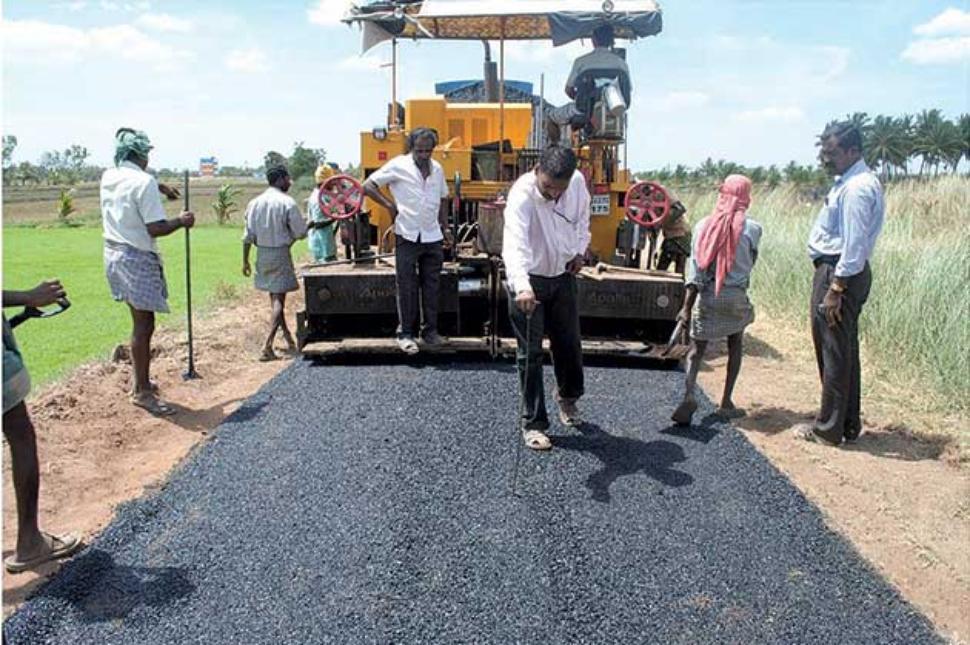 carreteras-plastico-india