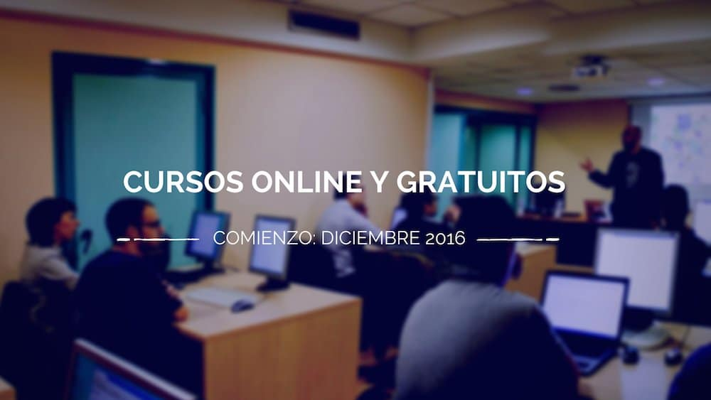 Cursos-online-y-gratuitos-diciembre-2016