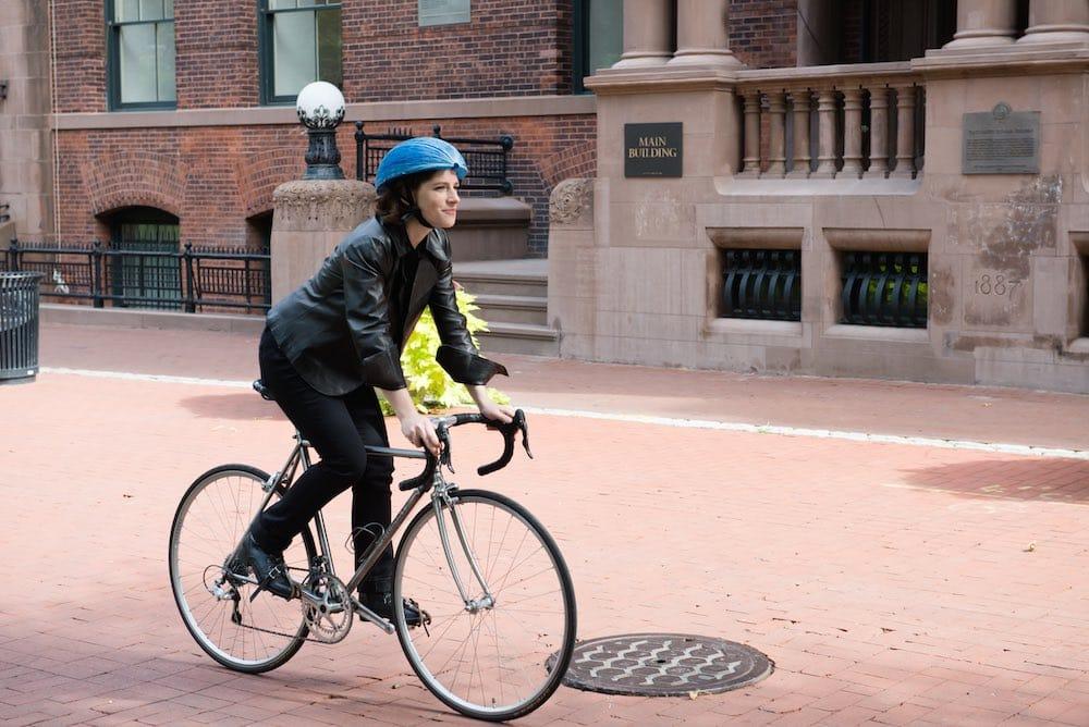 ecohelmet-casco-bicicleta