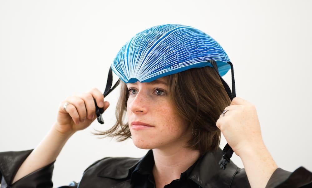 ecohelmet-casco