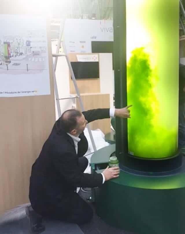 lampara-fotosintesis