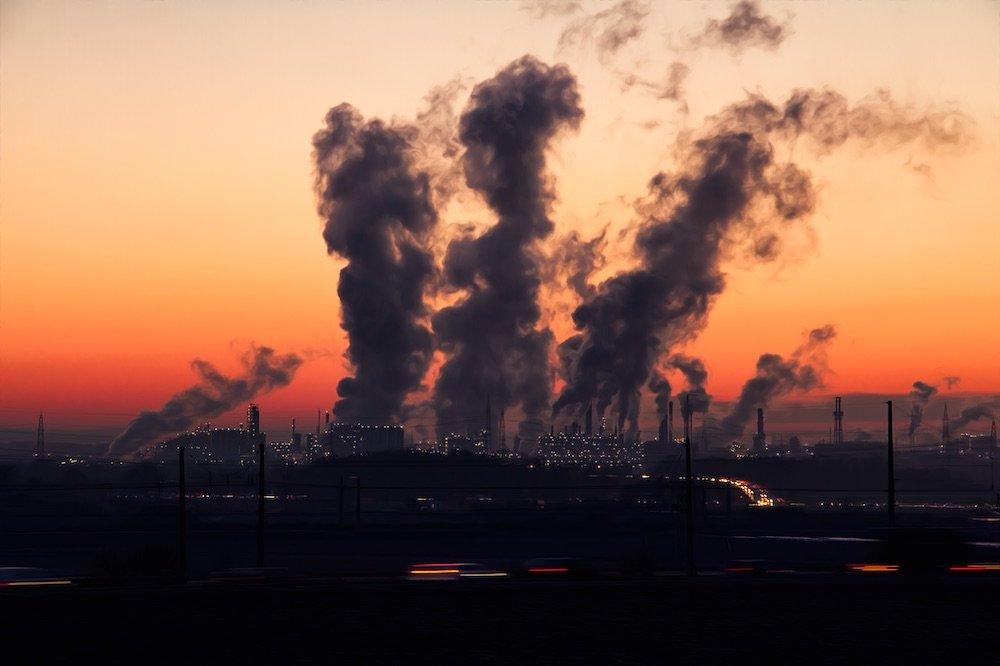 Planta-de-carbon