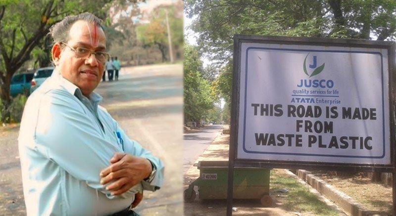 Rajagopalan-vasudevan-carreteras-plastico