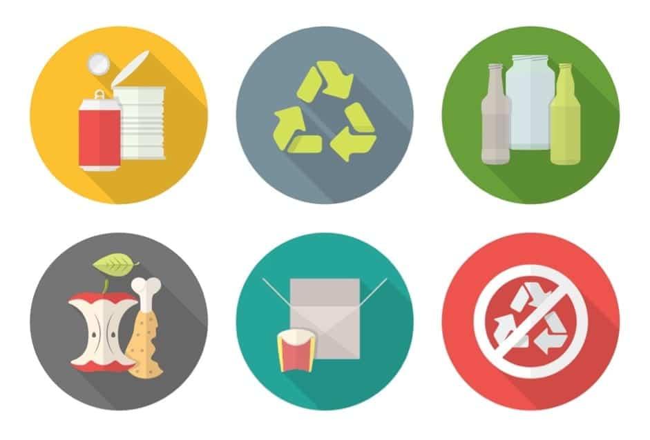 reciclando-comida