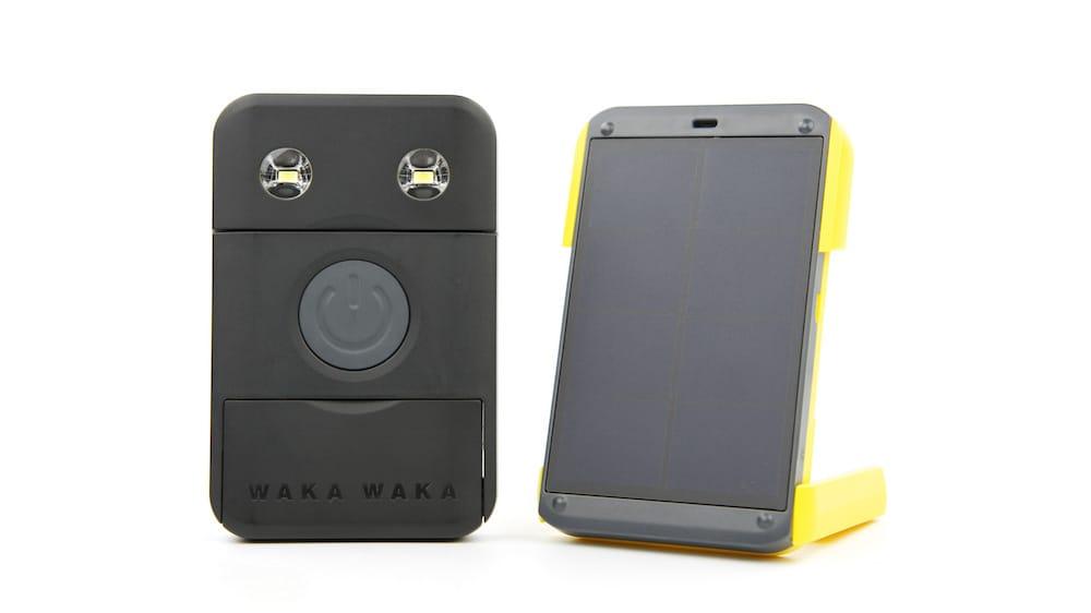 Wakawaka-power