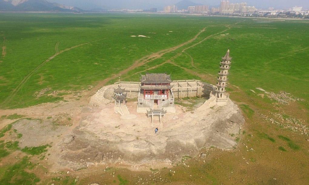 lago-poyang3
