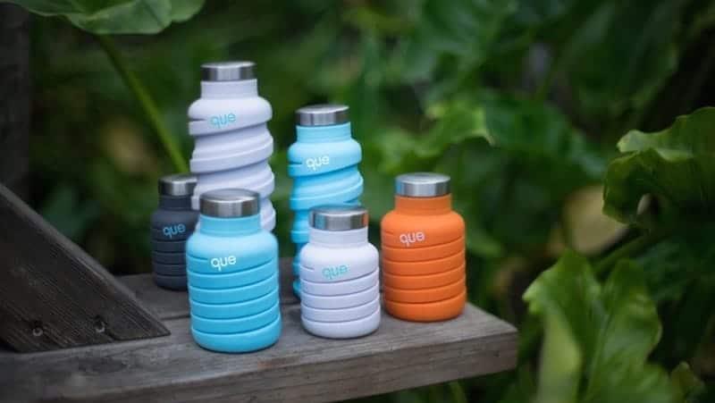 que-bottle1