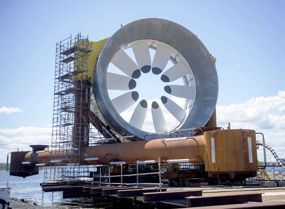 Turbinas-mareas-canada