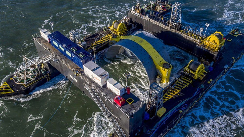 turbinas-mareas-canada1