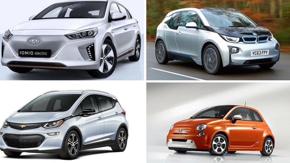 Vehiculos-mas-eficientes-2017
