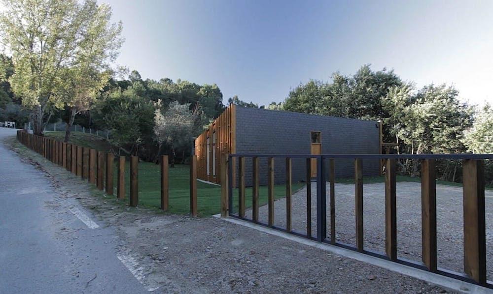 Sistema-portugu%c3%a9s-para-construir-casas4