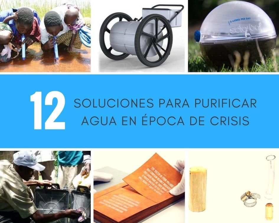 Soluciones-para-purificar-agua-en-%c3%a9poca-de-crisis