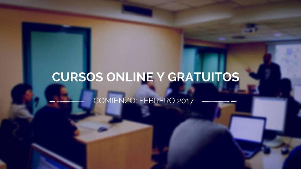 Cursos-gratuitos-online-que-comienzan-en-febrero