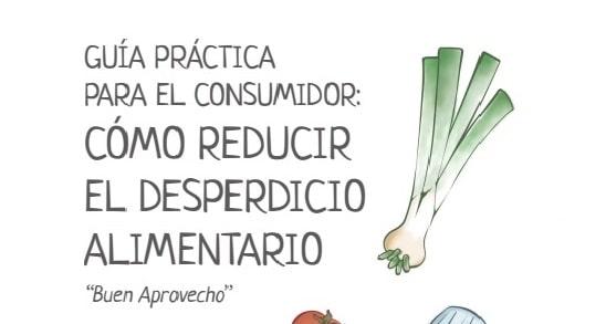 Guia-como-reducir-el-desperdicio-alimentario