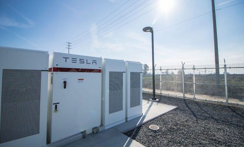 Los huracanes despejan el camino para que Tesla pueda alimentar con renovables Puerto Rico y el Caribe