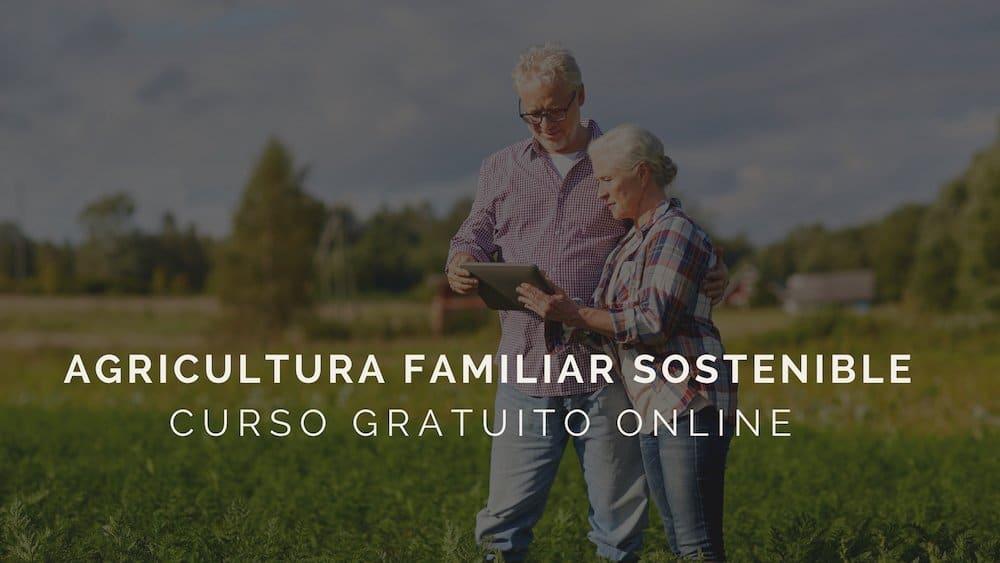 Agricultura-familiar-sostenible
