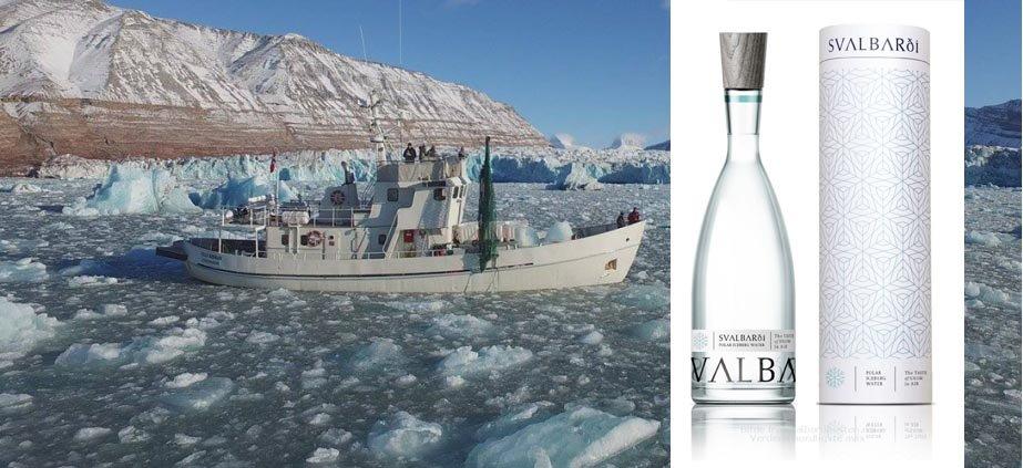 Agua-de-iceberg-embotellada