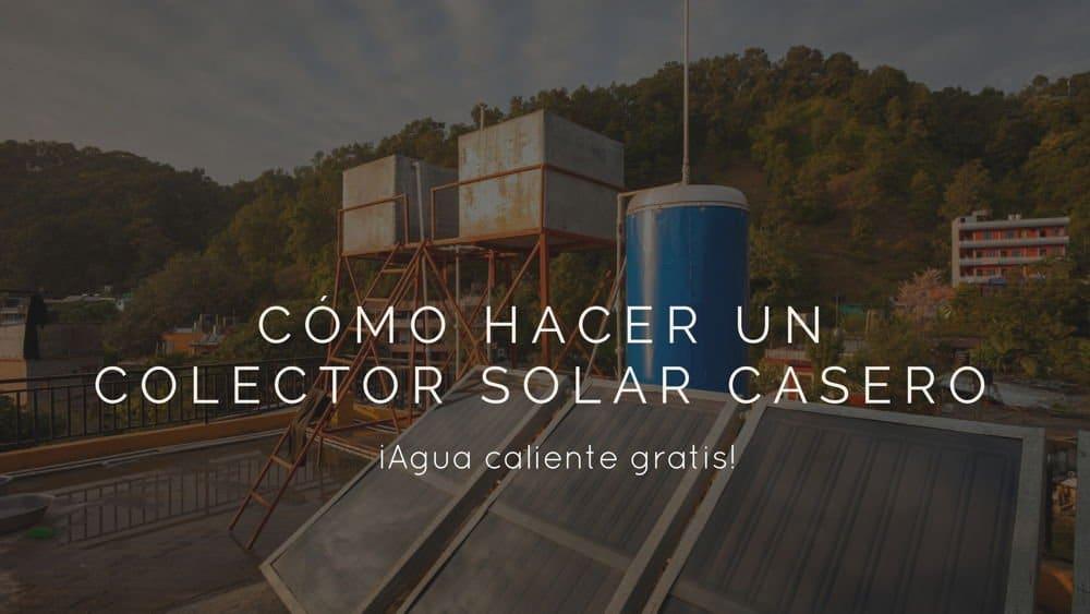 Como-hacer-colector-solar-casero