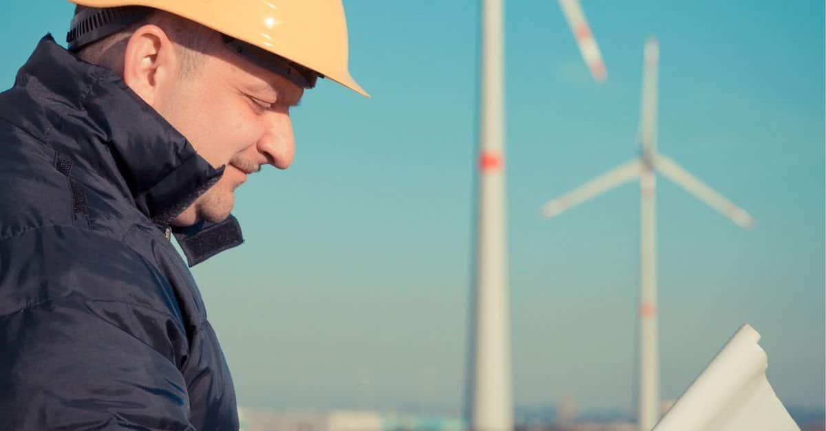 Empleos-en-renovables