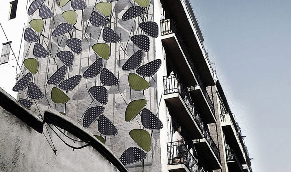 Leaves-performative-walls2
