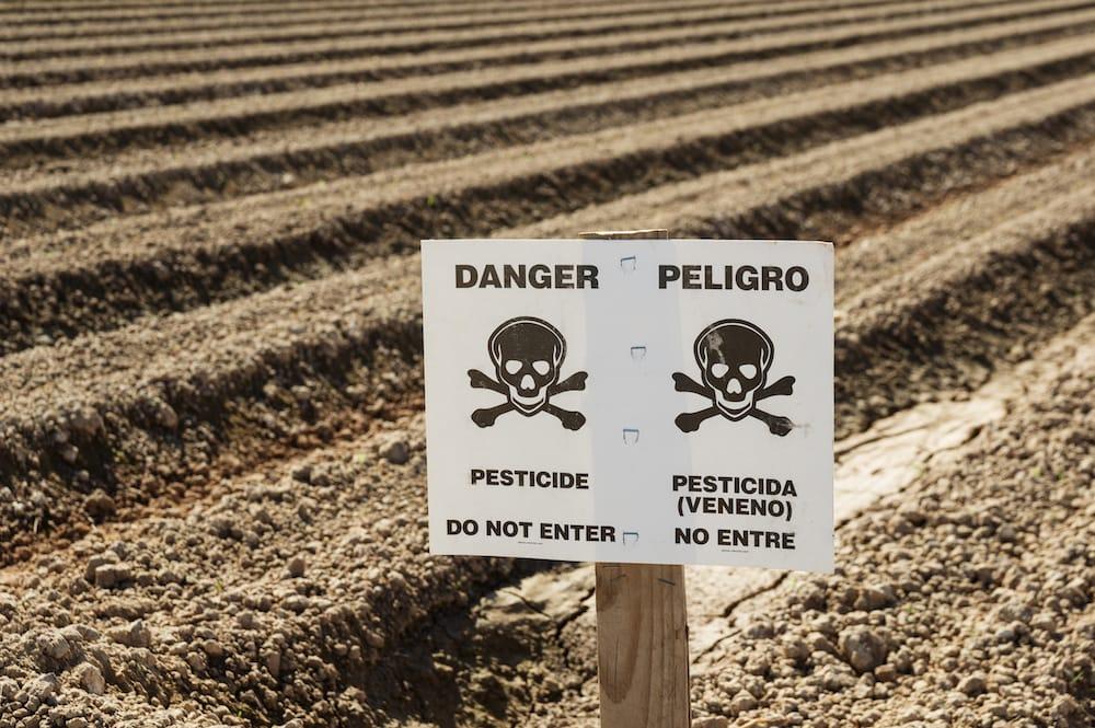 Pesticidas_226389340