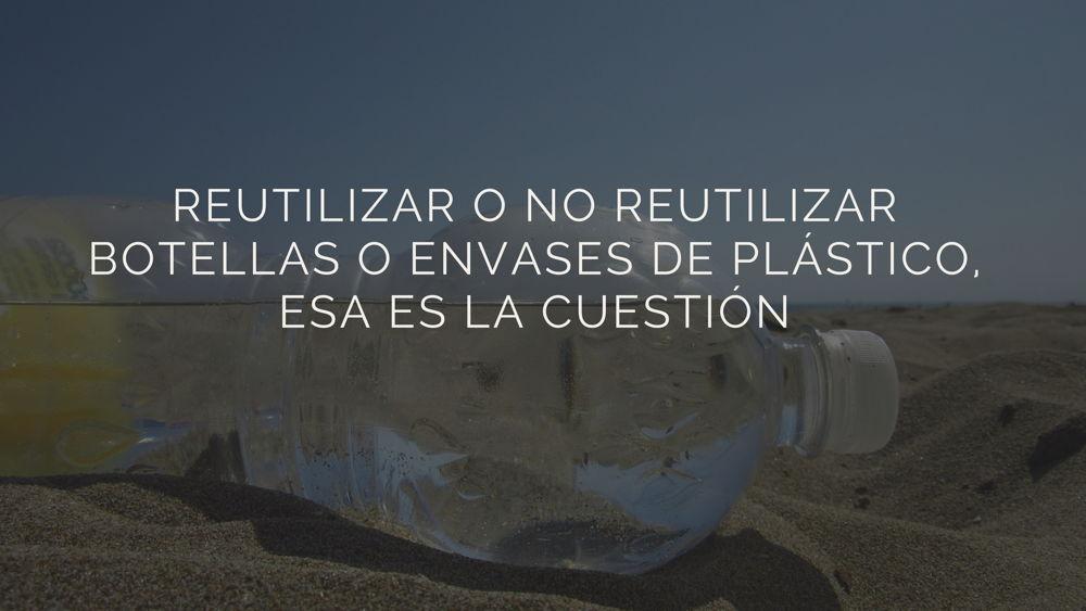 Reutilizar-botellas-de-plastico