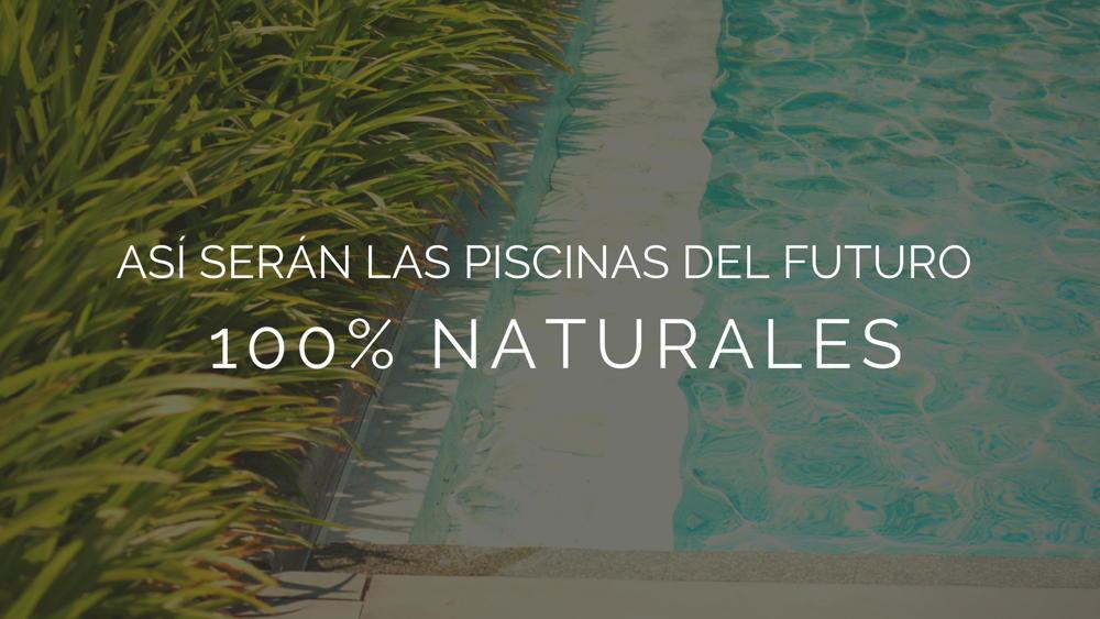 Piscinas-naturales-futuro