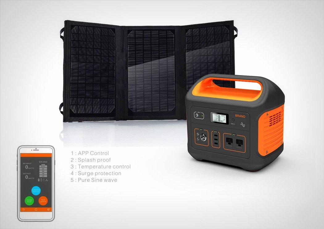 Solar-energy-storage-pro2
