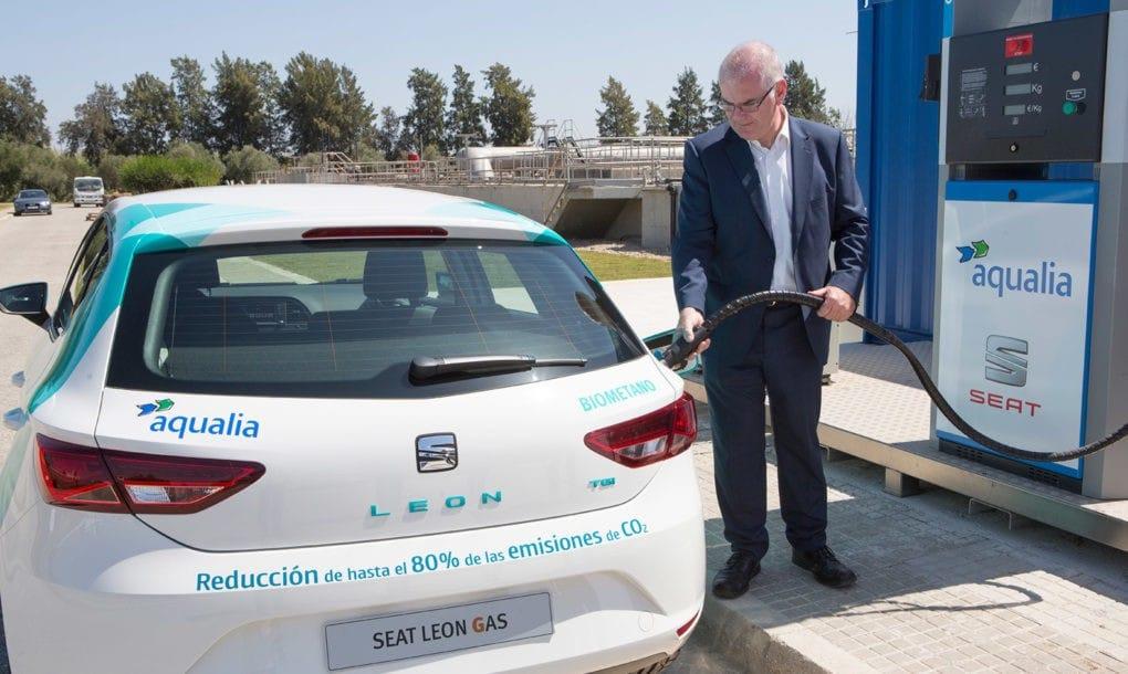 Biocombustible-a-partir-de-aguas-residuales