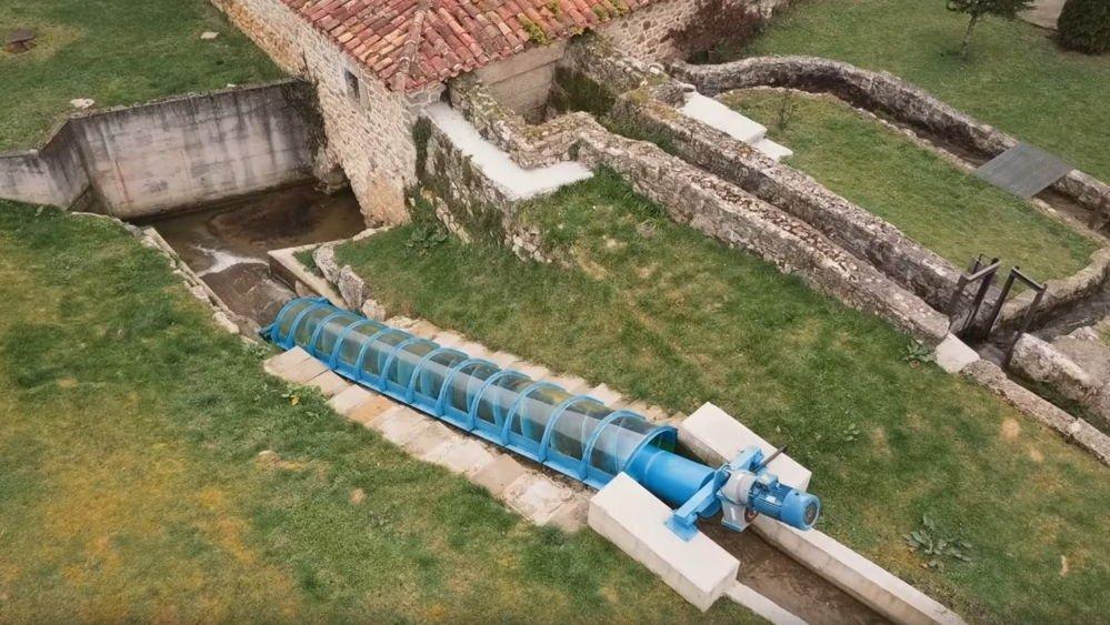 baf2748aa4c Hidrotor