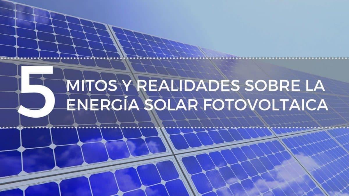 Mitos-realidades-sobre-la-energ%c3%ada-solar