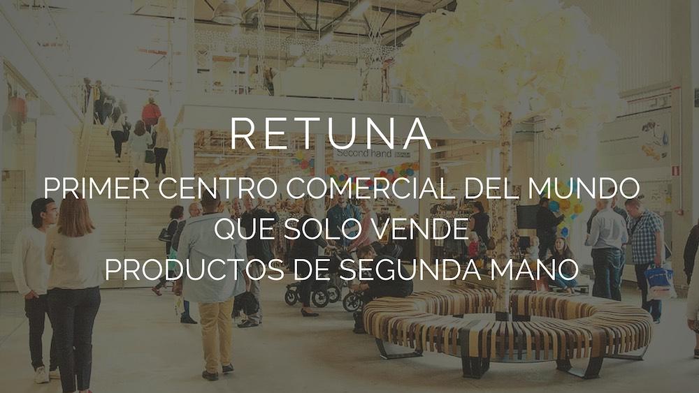 Retuna1