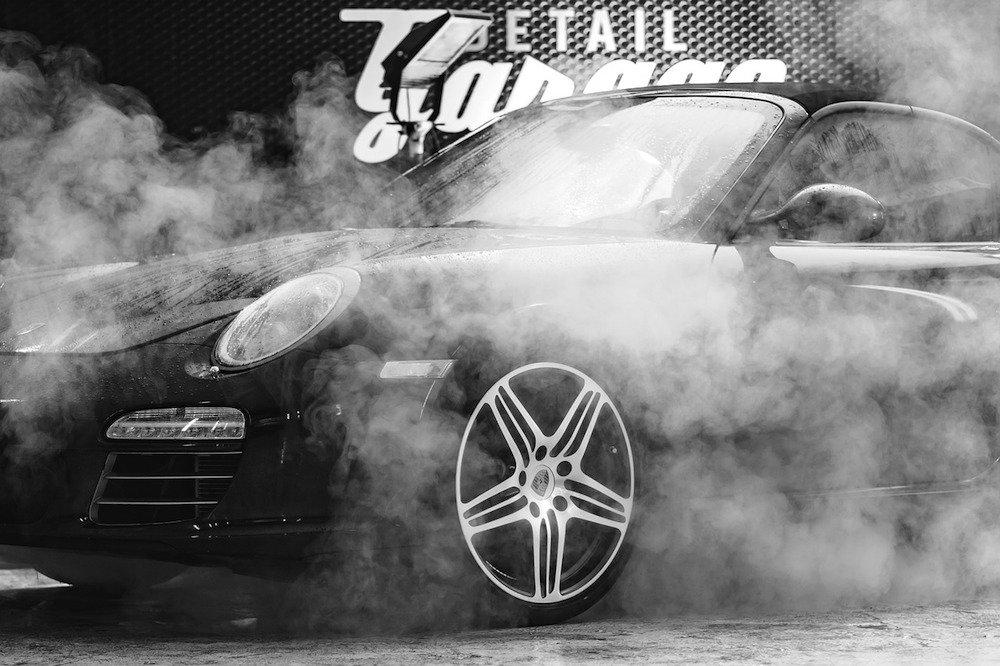 Mercado europeo. Las ventas de diesel colapsan