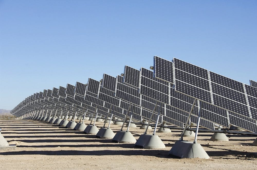 Instalacion-solar