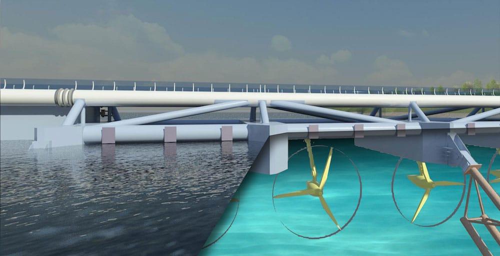 Palmerah-tidal-bridge