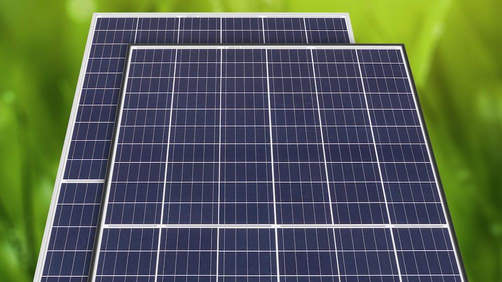 Recs-new-72-cell-solar