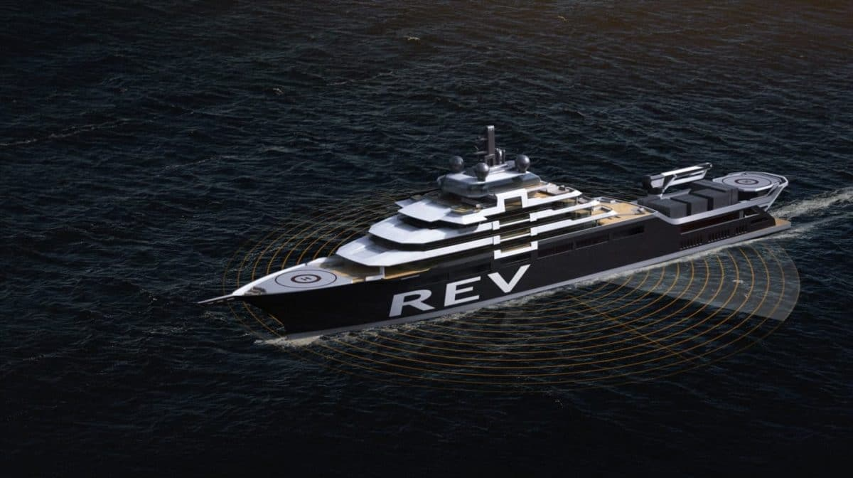 Reseach-expedition-vessel3