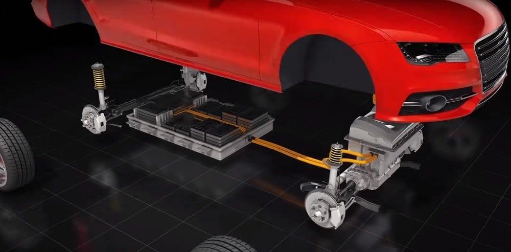Storedot-bateria-coches-electricos