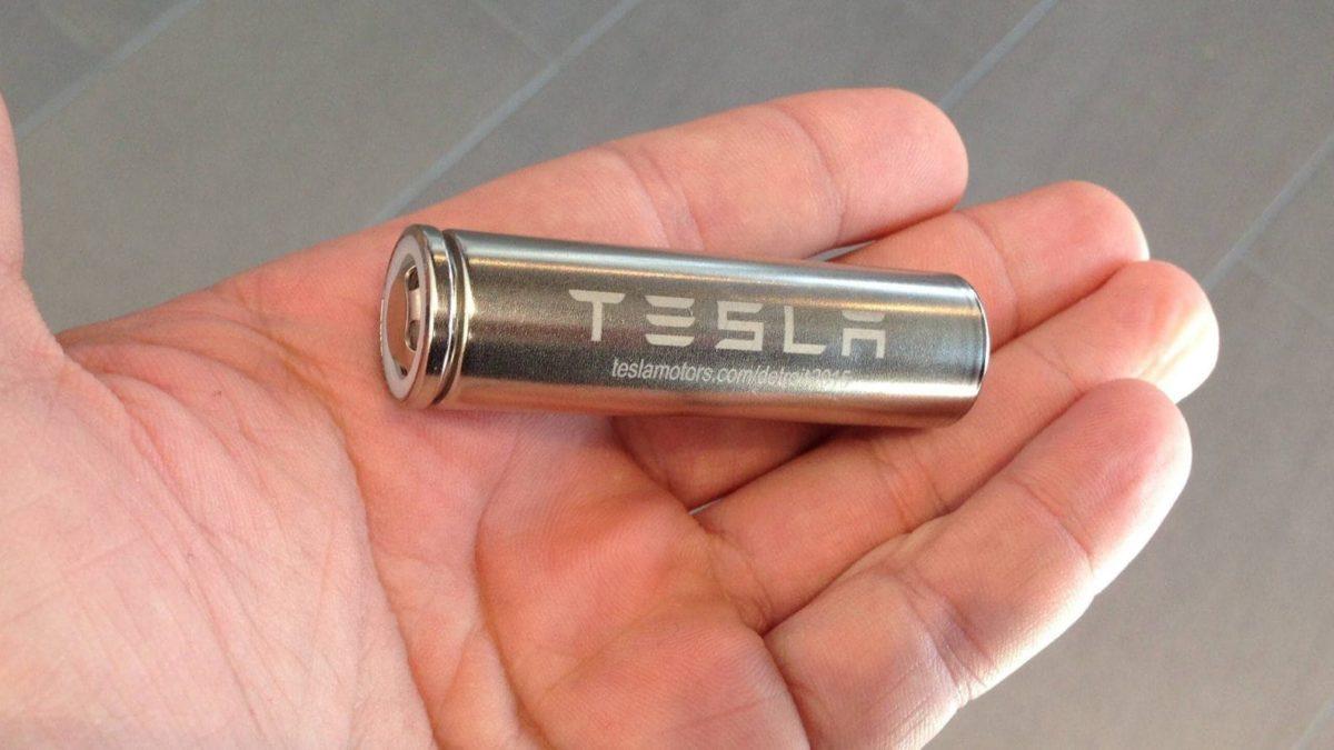 Cropped-baterias-tesla
