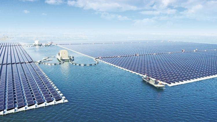 Planta-solar-flotante-m%c3%a1s-grande-del-mundo
