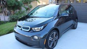 Llegamos a los 4 millones de coches eléctricos vendidos, en 6 meses serán 5 millones