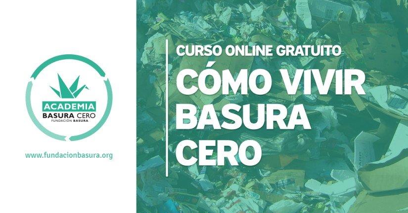 Curso-c%c3%b3mo-vivir-basura-cero